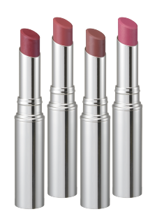 fitlipstick4.png